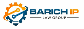 Barich IP Law Group